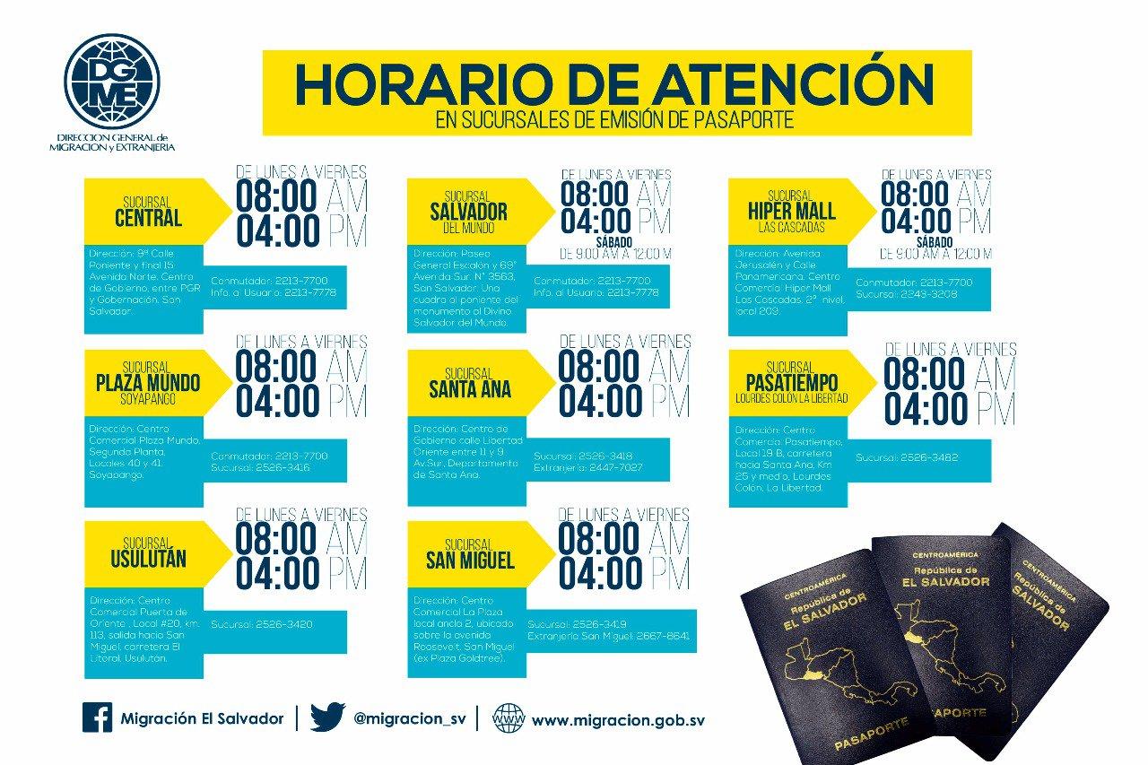 Estos son los nuevos horarios de las sucursales de for Horario oficinas ibercaja