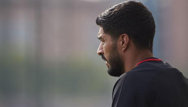 Jugador del Ajax con lesiones cerebrales irreversibles es trasladado a su país