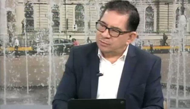 Crisis de pensiones continúa en El Salvador