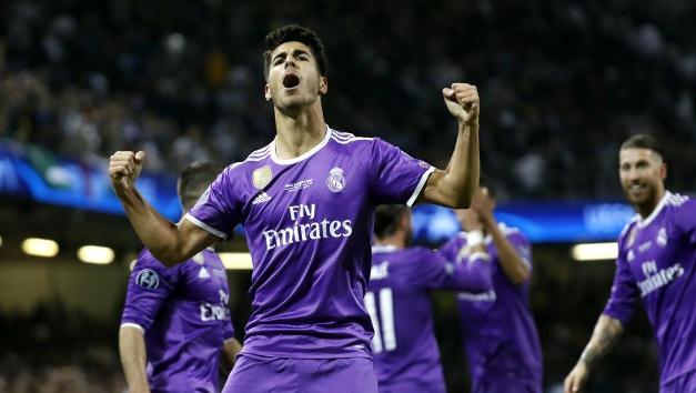 Zidane renueva con Real Madrid