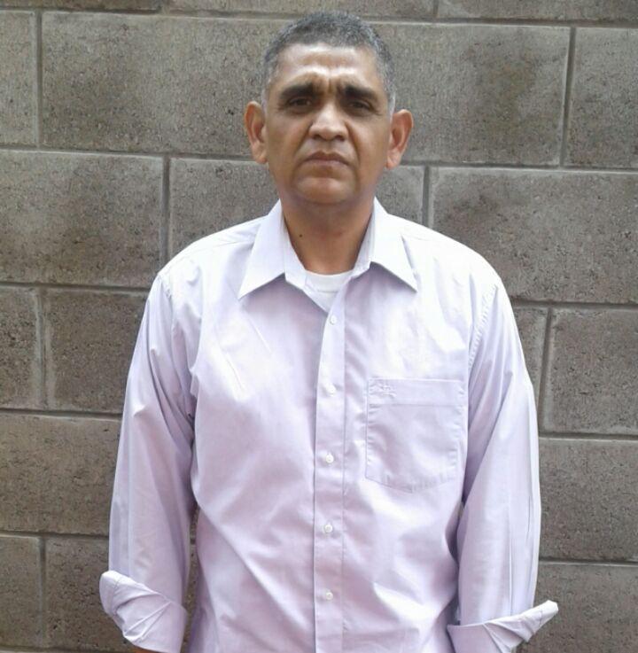 PNC arresta a Mijango por extorsión