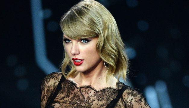 Taylor Swift Se Desnuda Para Su Nuevo Video Diario El Mundo