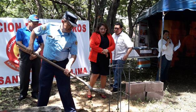 Santa Rosa de Lima: ¡Ahora puedes hablarle a la Santa por WhatsApp!