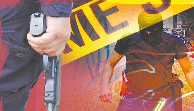 Demandan profundizar en caso Ayotzinapa