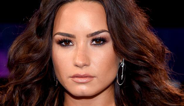 Demi Lovato respondió tajante sobre su supuesta bisexualidad
