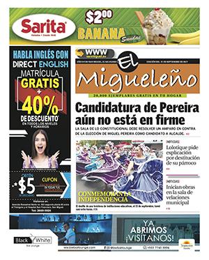 diario el mundo el salvador pdf