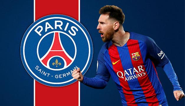 Bartomeu confía en que Messi firme su renovación en un mes