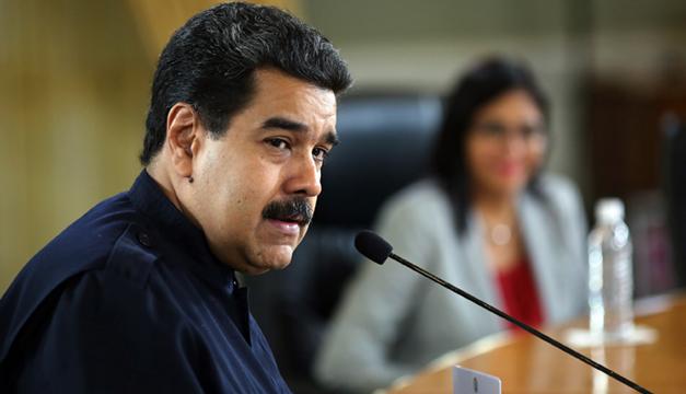 Leopoldo López desmiente haber asistido a diálogos con el Gobierno — COLOMBIA