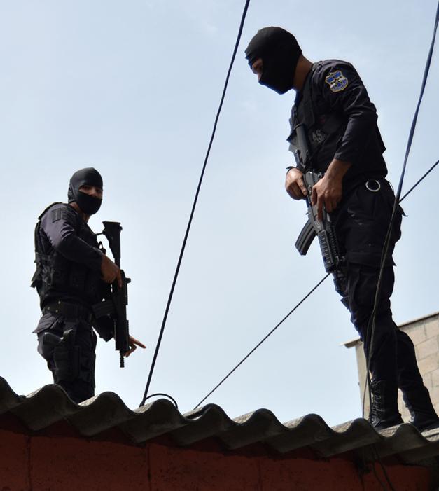 La CIDH activó una denuncia por Julio López