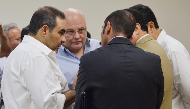 San miguel blog archive saca y charlaix declarar n en for Juzgado san miguel