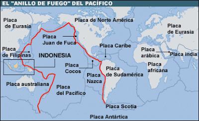 Volcán hace erupción en México tras el terremoto
