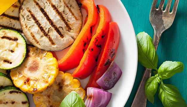 Advierten que las dietas vegetales y veganas carecen de un nutriente esencial para el cerebro