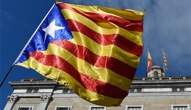 Rajoy accede a dialogar con nuevo Gobierno catalán