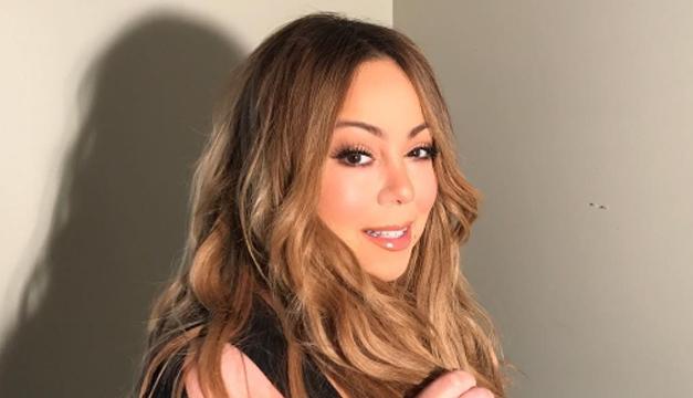 Mariah Carey generó polémica por entrevista sobre el tiroteo de Las Vegas