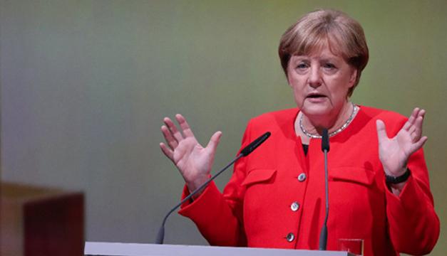Alemania: comenzaron los comicios en Baja Sajonia