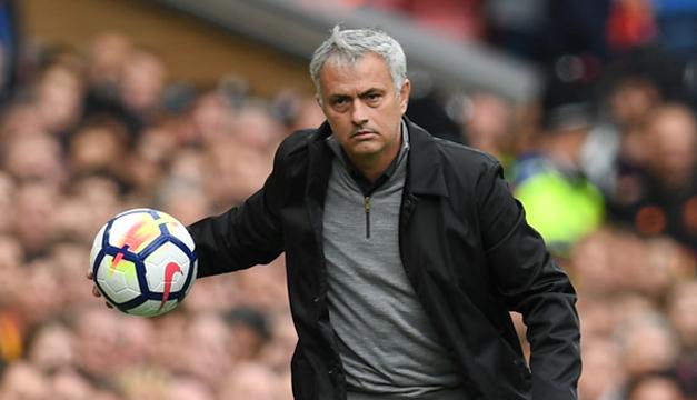 http://static.elmundo.sv/wp-content/uploads/2017/10/Mourinho-AFP.jpg