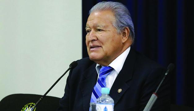 Futuro de TPS para centroamericanos