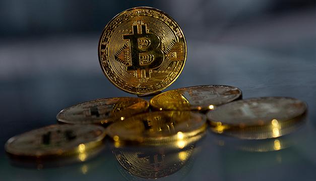 El precio del Bitcoin Hoy $9645 dólares 27/11/2017