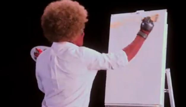 Deadpool 2: mira el primer teaser