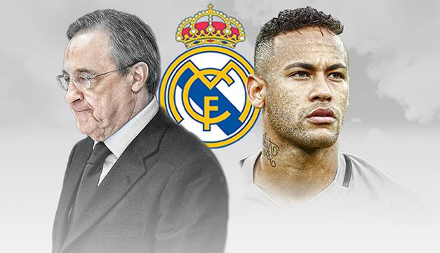 http://static.elmundo.sv/wp-content/uploads/2017/12/Florentino-Neymar.jpg
