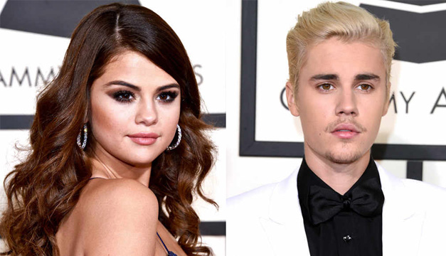 ¿Justin Bieber le pidió matrimonio a Selena Gómez?