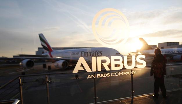 Volaris invierte nueve mil 300 mdd en 80 aviones Airbus