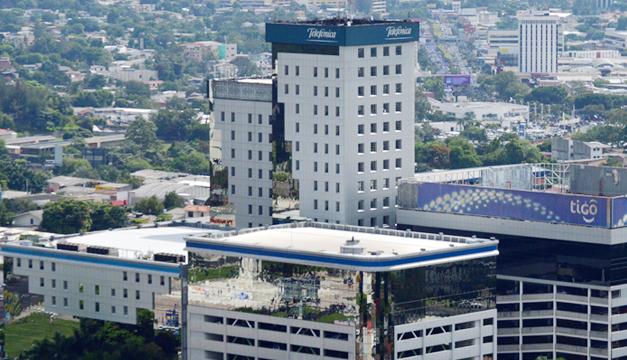 LlamaElSalvador: Llama a El Salvador o envía recargas para ...