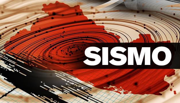 Se registra sismo con epicentro en San Salvador - Diario El Mundo