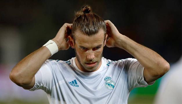 Millonario gesto tuvo un futbolista del Real Madrid tras una tragedia familiar