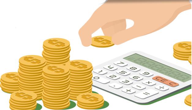 Acción Ciudadana cuestiona auditorías de la CCR a deuda política