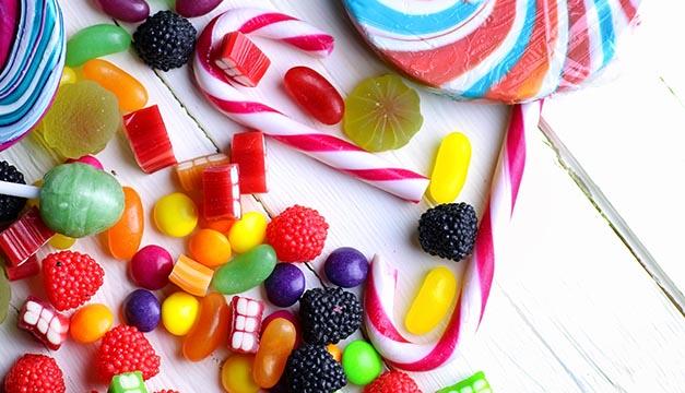 ¿Qué pasa si comes mucha azúcar? | Diario El Mundo