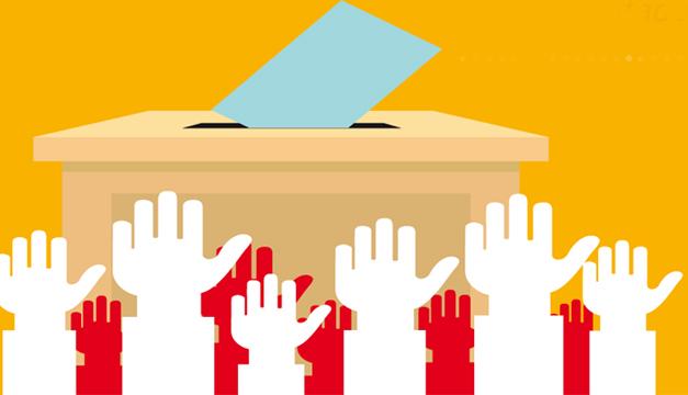 Sala aclara que se permiten candidatos independientes para alcaldías