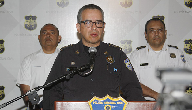 Iglesia católica exige esclarecer el asesinato de sacerdote en San Miguel