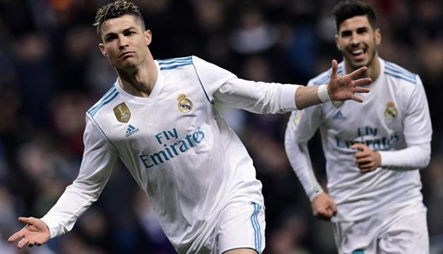 Sufre Cristiano Ronaldo: Holanda golea a Portugal