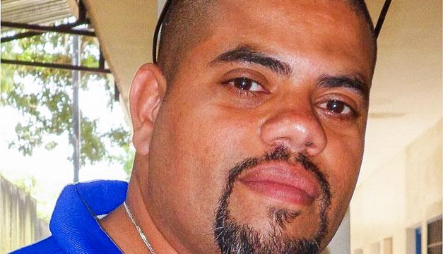 Nicaragua vive día de batalla campal y censura de medios