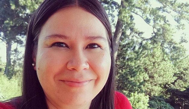 Periodista de Grupo LPG está desaparecida desde sábado a mediodía
