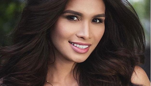 Ellas Son Las Rivales De Marisela De Montecristo En Miss El Salvador