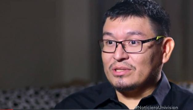Detienen a esposo de periodista asesinada — El Salvador