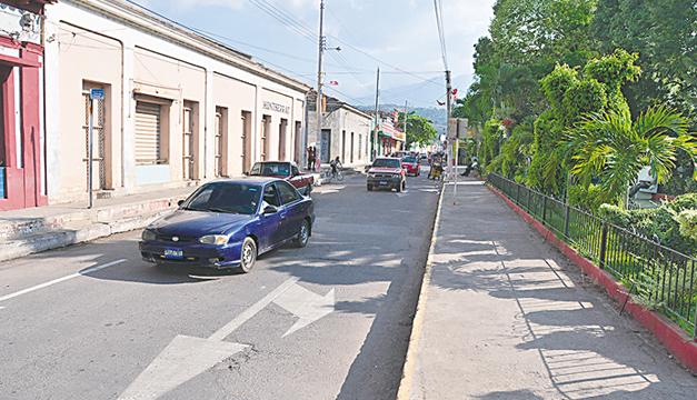 Suspenden clases en escuelas de municipios salvadoreños por enjambre sísmico