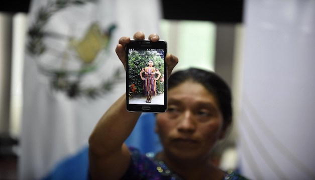 Agente de Patrulla fronteriza abate a un inmigrante en Texas