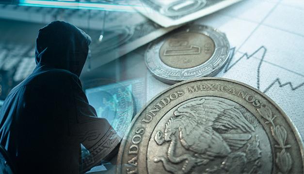 Tras hackeo a bancos, PGR indagará el caso