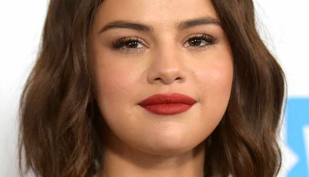 Kylie Jenner contó por qué le puso Stormi a su hija