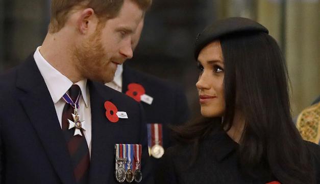Escojen carruaje para boda real