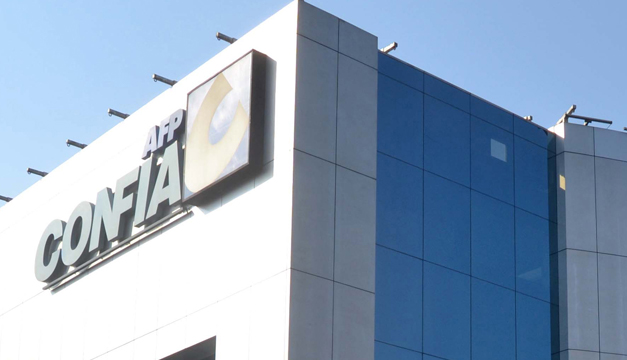 AFP Confía lanza al mercado el Fondo de Ahorro Previsional Voluntario, Proyecta 5Plus