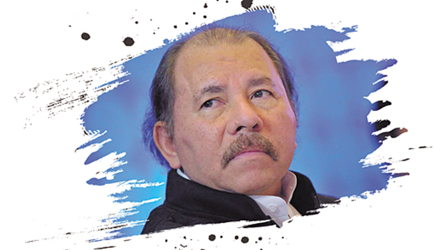 Nicaragua se deteriora por la violencia