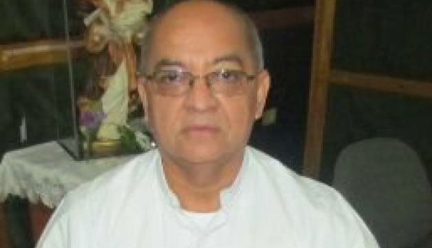 Arzobispado inicia proceso canónico a sacerdote acusado de abuso sexual