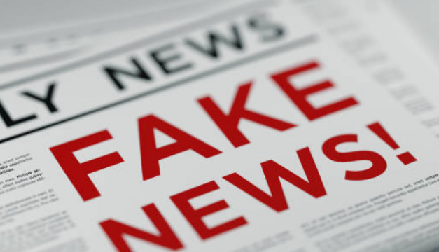 Cómo identificar la desinformación y las 'fake news' directamente desde el buscador