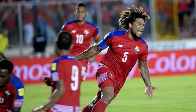 La Selección de Panamá recibe su peor noticia tras el Mundial