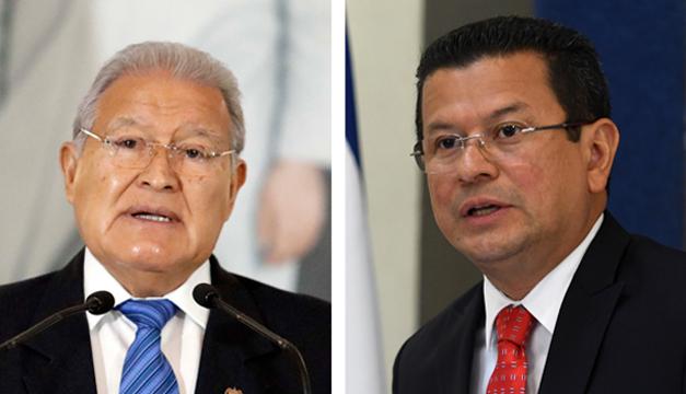 Daniel Ortega se niega a dejar el poder en Nicaragua
