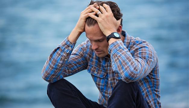 El estrés crónico un factor de riesgo para el desarrollo de daño cerebral